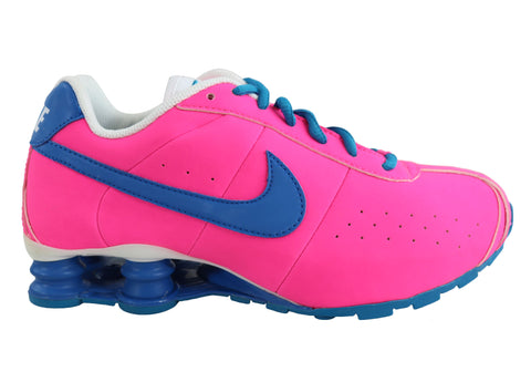 Cheap Nike Shoes Online   Brand House Direct